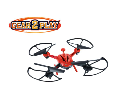 Gear2Play Dron VR Rover TR80541[4/5]
