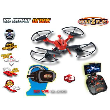 Gear2Play Dron VR Rover TR80541[3/5]