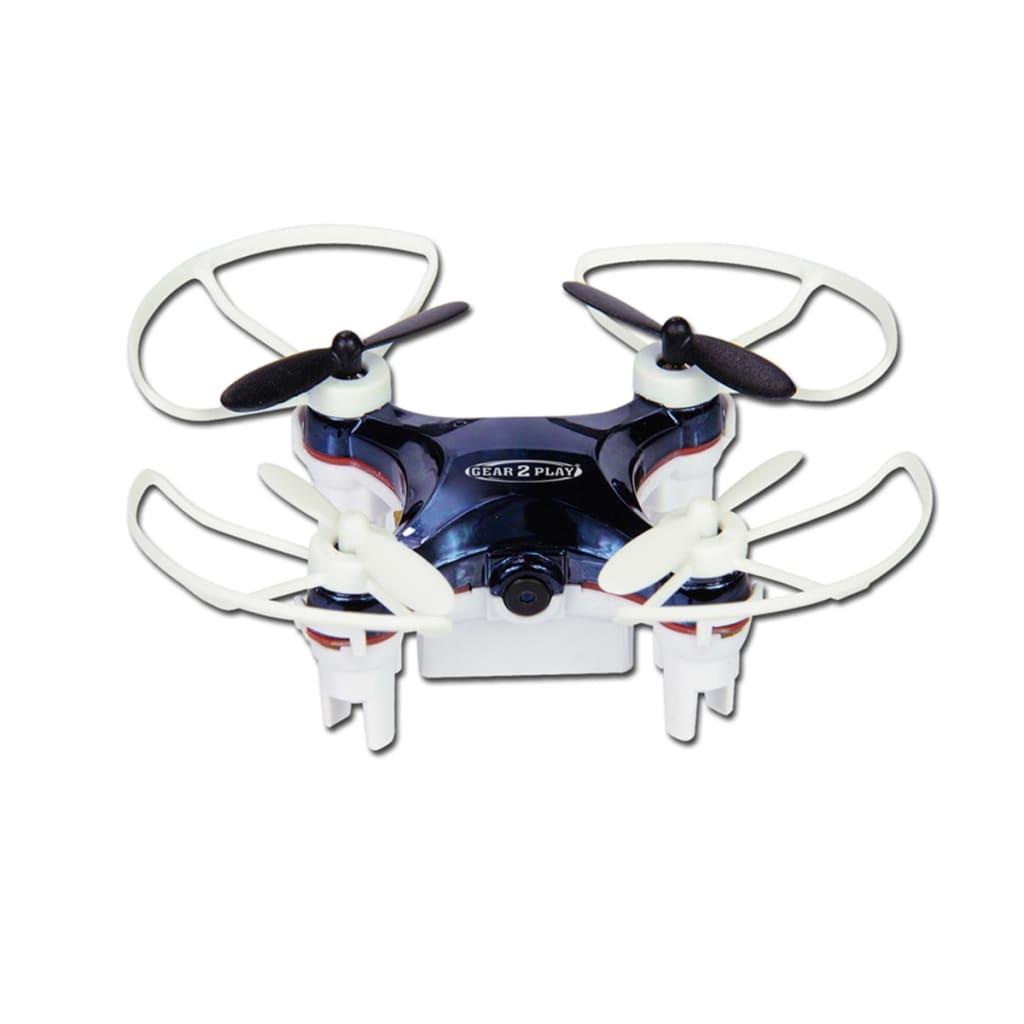 Gear2Play Drone Nano Smart Drone