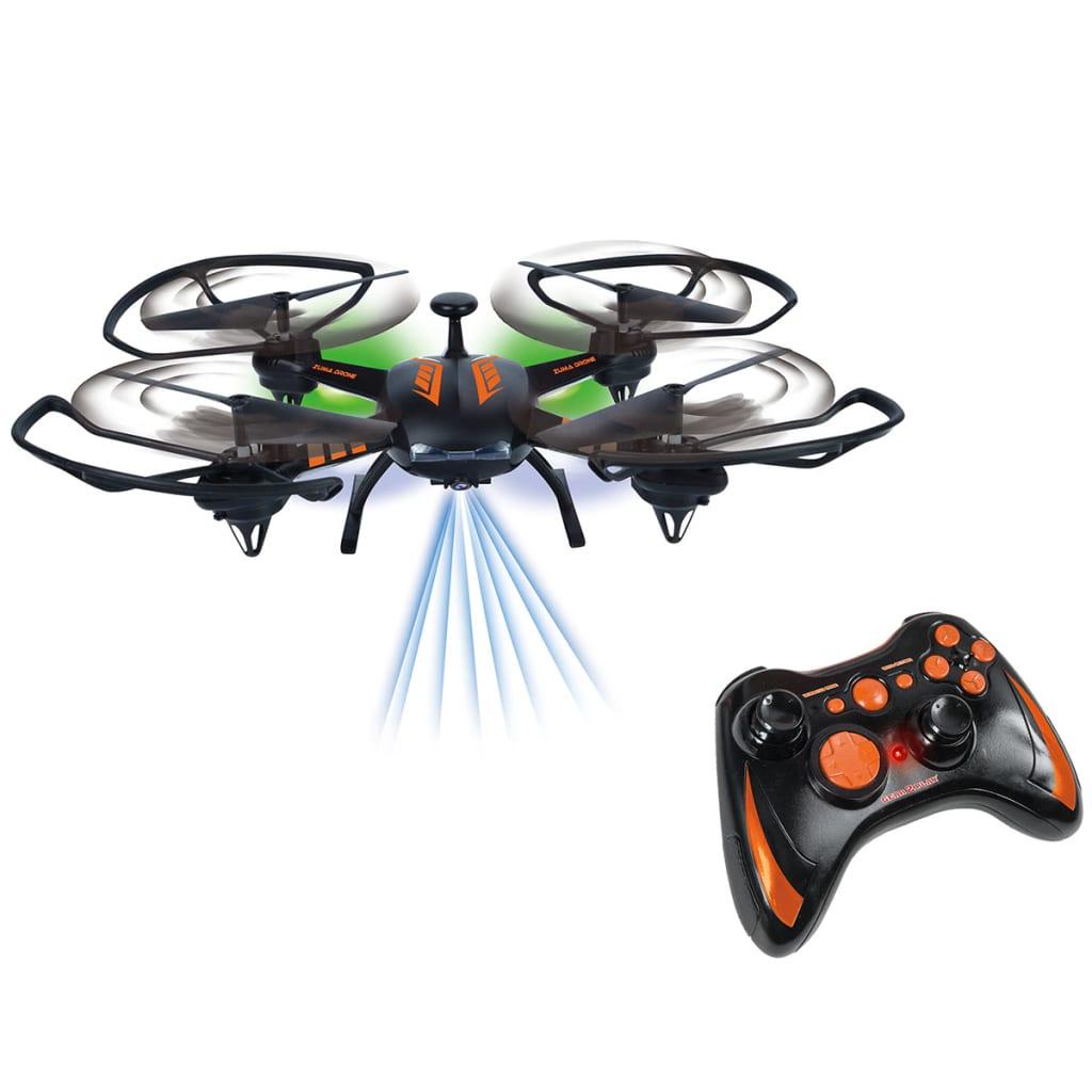 Afbeelding van Gear2Play Drone Zuma oranje TR80514