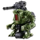 Gear2Play Robot Tekforce Jungle TR50212