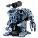 Gear2Play Tekforce Robot Sea TR50214