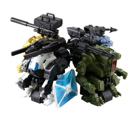 Gear2Play Robot Tekforce Snow TR50215[2/2]