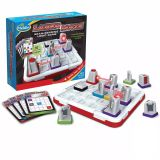 Thinkfun Beam Bending Logic Game Laser Maze 541014