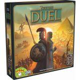 Repos Production gezelschapsspel 7 Wonders: Duel