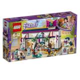 LEGO 41344 Friends - La Boutique D'Accessoires D'Andrea