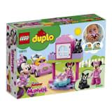LEGO 10873 Duplo - La Fête D'Anniversaire De Minnie