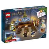 LEGO 75964 Harry Potter - Calendrier de l'Avent