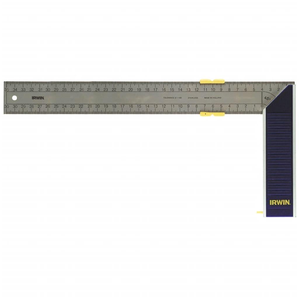 Afbeelding van Irwin schrijfhaak 350 mm metrisch 10503545