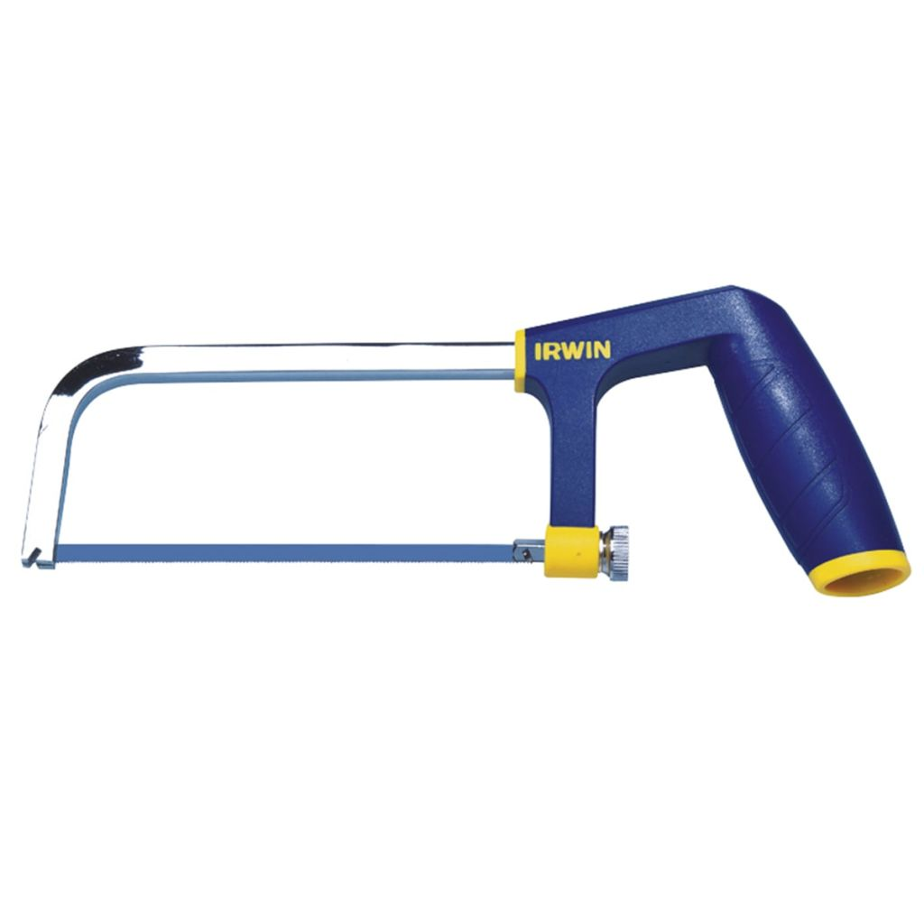 Irwin Junior baufil 150 mm 10504409