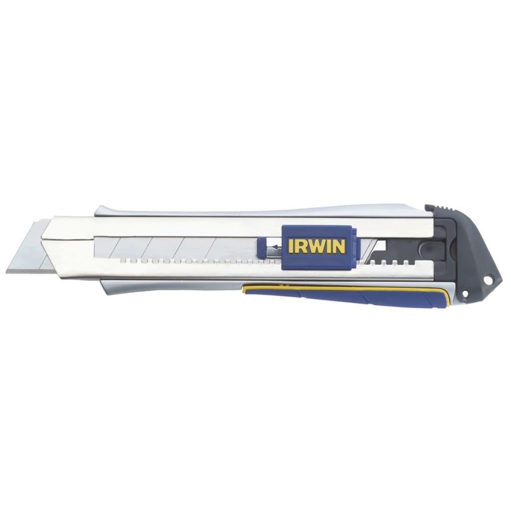 Afbeelding van Irwin ProTouch™-afbreekmes met schroef 25mm 10504553