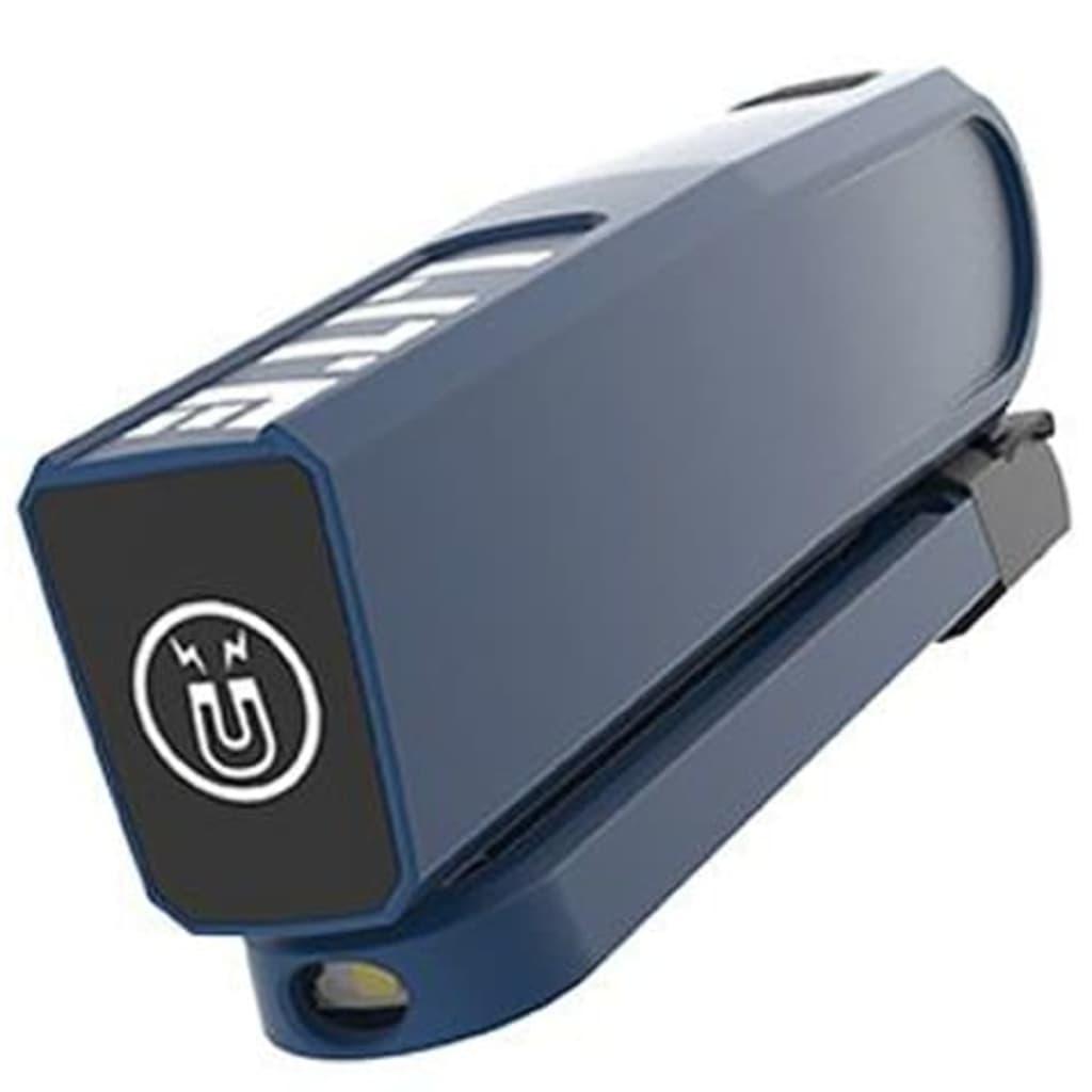 99427187 Scangrip LED-Handlampe Thin Lite 250 lm 2,5 W