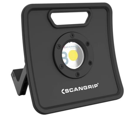 Scangrip Arbetslampa COB LED Nova 3K 3000lm 26W