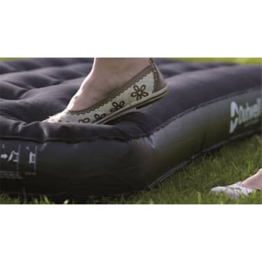 Outwell Colchón inflable Flock Classic 185x75x18/28 cm 360440[2/3]