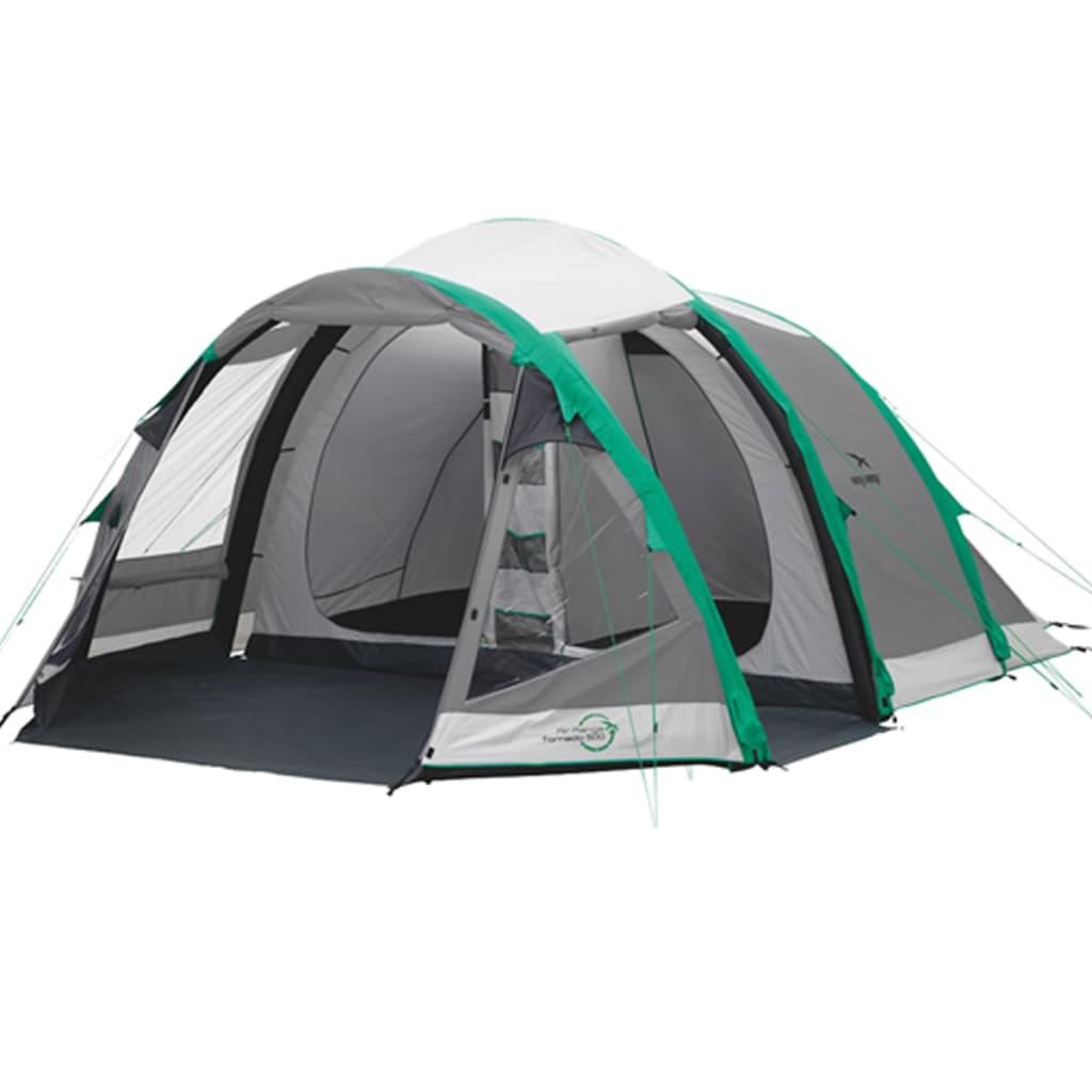 Easy Camp Tornado 500 tent