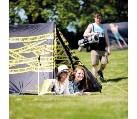 Easy Camp Image Crime Scene Zelt Firstzelt[3/10]