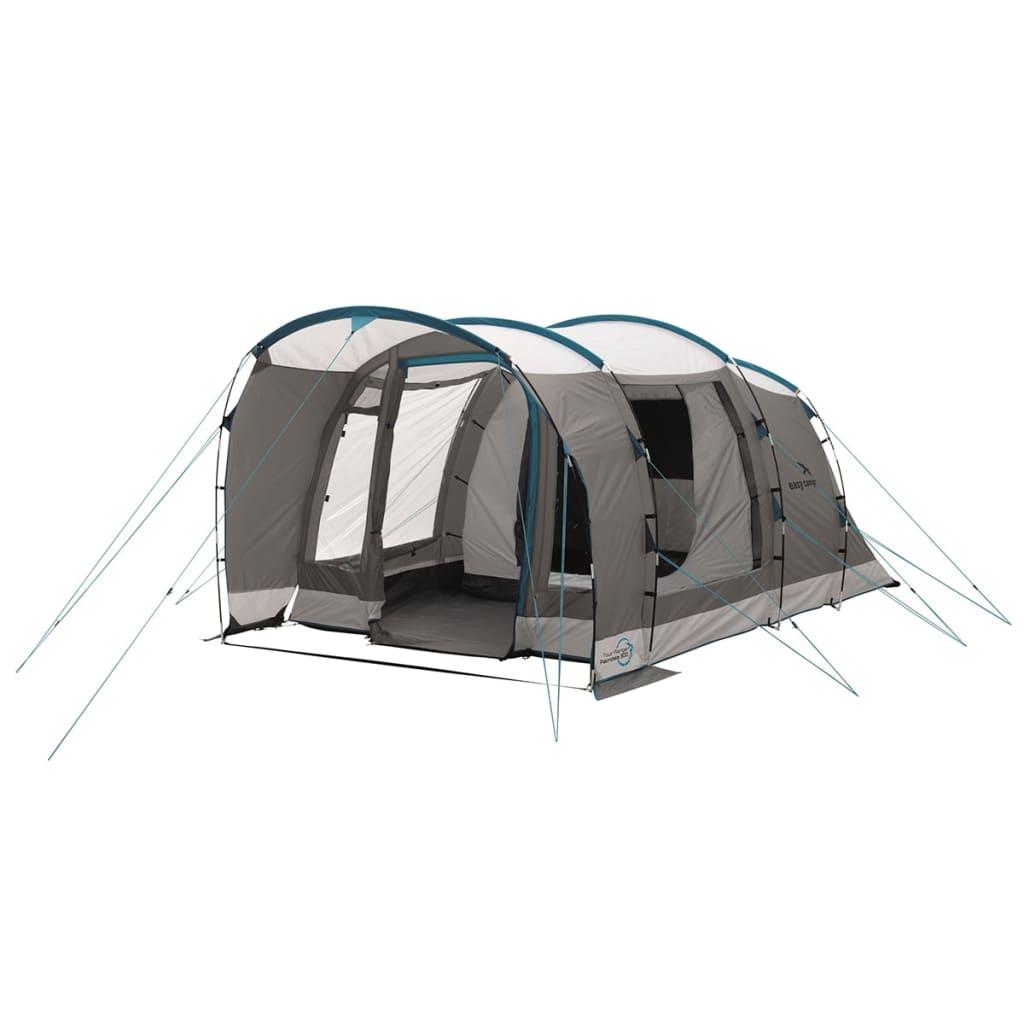 "Easy Camp Cort ""Palmdale 300"" 120205, Gri vidaxl.ro"
