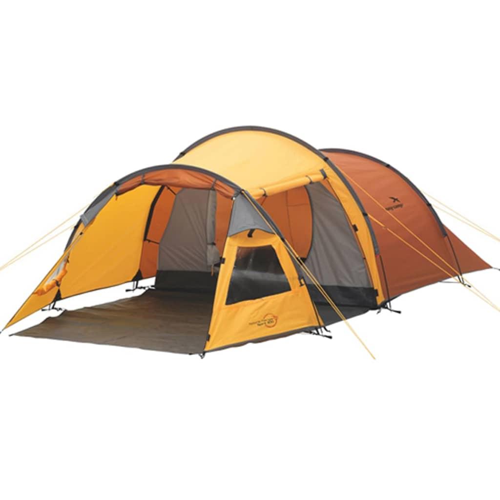 Easy Camp Cort Spirit 300 imagine vidaxl.ro