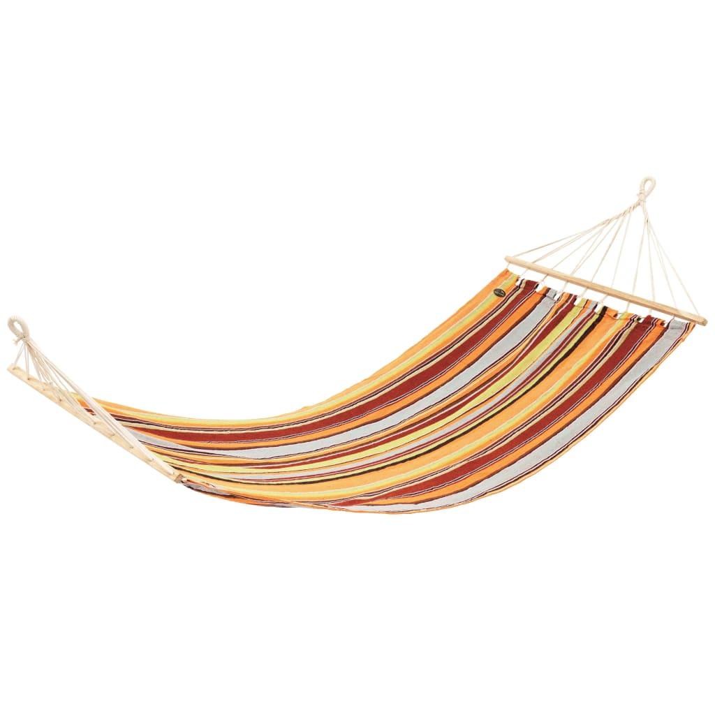 Afbeelding van Easy Camp Hangmat Havana 480037