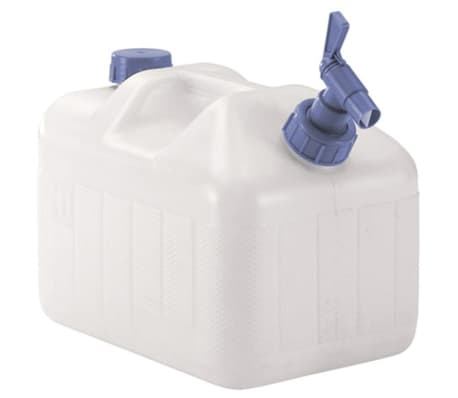 Easy Camp Jerrycan 10 L 680143