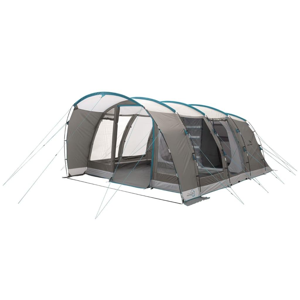 "Easy Camp Cort ""Palmdale 600"", 120243, gri vidaxl.ro"