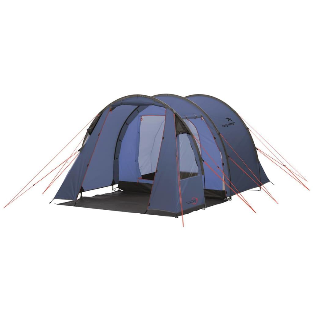 Easy Camp Cort Galaxy 300, albastru, 120235 vidaxl.ro