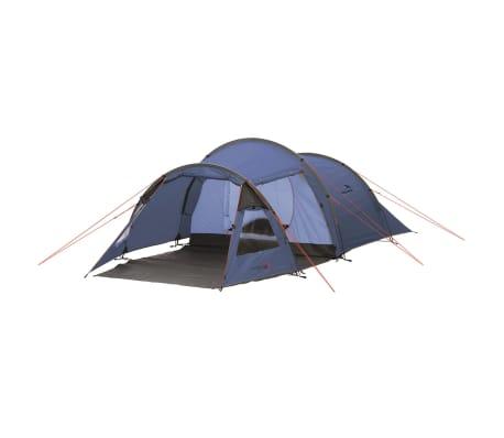 Handla Easy Camp Tält Spirit 300 blå 120242 | vidaXL.se