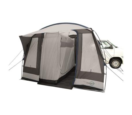easy camp innenzelt wimberly grau 120250 zum schn ppchenpreis. Black Bedroom Furniture Sets. Home Design Ideas