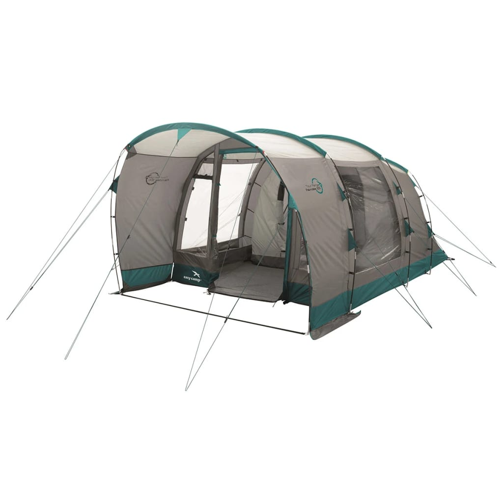 This Easy C& Palmdale 300 is a spacious tunnel tent with full standing height and panoramic windows that will allow you to sleep outdoors in style!  sc 1 st  Preloved & Used Tents Buy and Sell in the UK and Ireland | Preloved