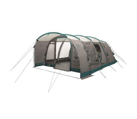 "Easy Camp Cort ""Palmdale 600"" gri și verde 120274[2/11]"
