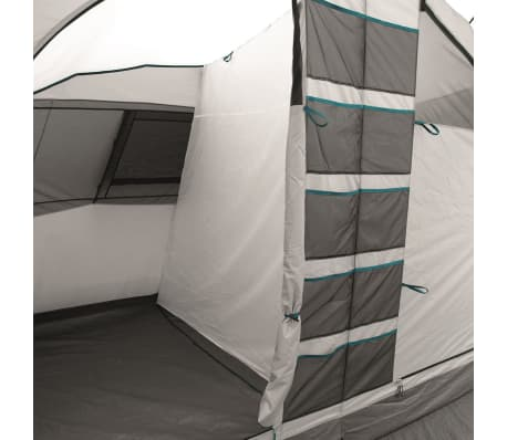 "Easy Camp Cort ""Palmdale 600"" gri și verde 120274[6/11]"