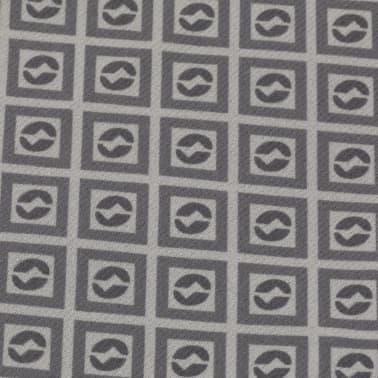 Outwell Kilimėlis palapinei Milestone, pilkas, 300x280cm, 170583[2/4]