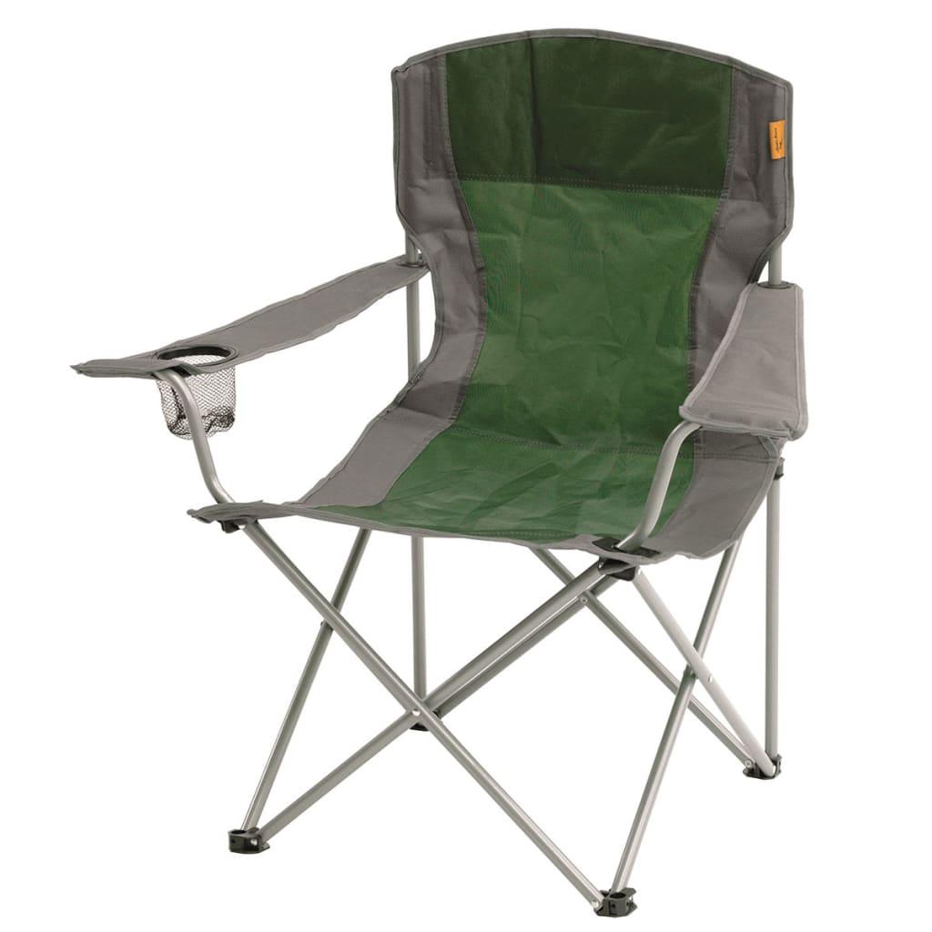 Helinox camp sgabello pieghevole verde prezzi migliori for Sgabello verde