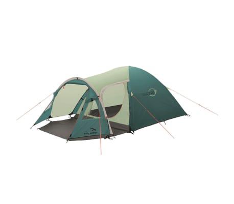 Easy Camp Tält Corona 300 grön 120277