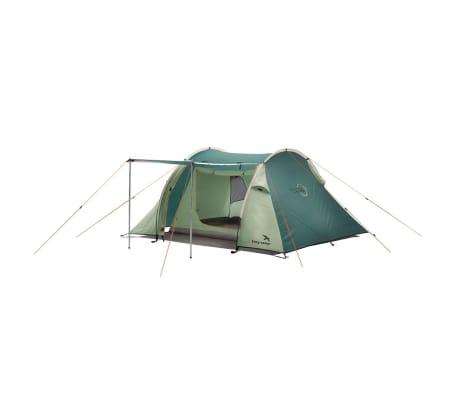 Easy Camp Tält Cyrus 200 grön 120279