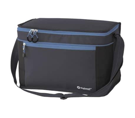 Outwell Bolsa refrigerante nevera Petrel 20L azul oscuro 590152