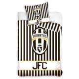 Juventus Bäddset 200x140 cm DEKB346001