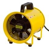 Master Ventilateur de chantier BLM 4800 230 W