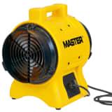 Master Ventilatore BL 4800 250 W