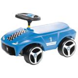 Brumee Rutschauto Driftee Blau BDRIF-3005U