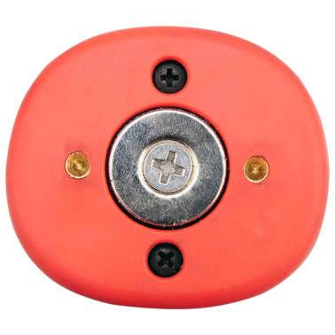 YATO LED Arbeitslicht Metall Rot YT-08561[8/14]