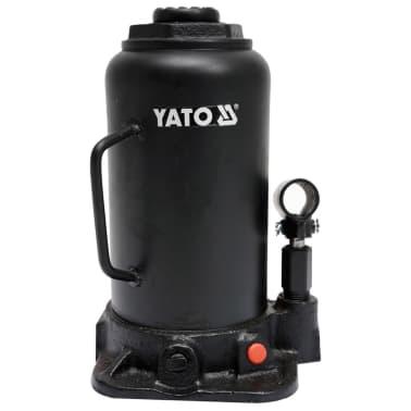 YATO Hydraulischer Wagenheber 20 Tonne YT-17007[1/3]