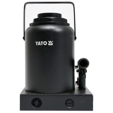 YATO Hydraulischer Wagenheber 50 Tonne YT-17009[1/3]