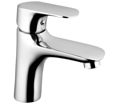 acheter fala mitigeur de lavabo burgos laiton pas cher. Black Bedroom Furniture Sets. Home Design Ideas