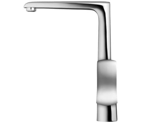 acheter fala robinet d 39 vier soria laiton pas cher. Black Bedroom Furniture Sets. Home Design Ideas