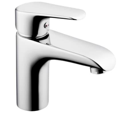 Fala Grifo de lavabo de montaje en superficie Alicante latón 75770[1/10]