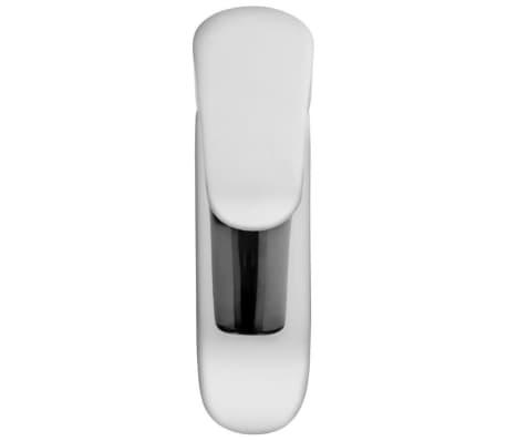 Fala Grifo de lavabo de montaje en superficie Alicante latón 75770[5/10]