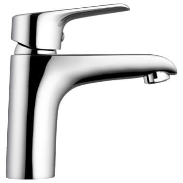 Fala Grifo de lavabo de montaje en superficie Alicante latón 75770[2/10]