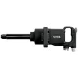 YATO Klucz udarowy Pinless Hammer, czarny, YT-0960