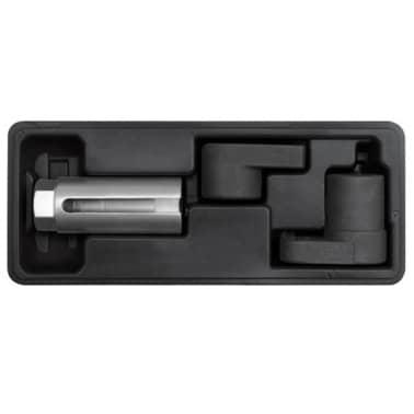 Yato Steckschlüssel für Sauerstoffsensor Set 3-tlg.[1/2]